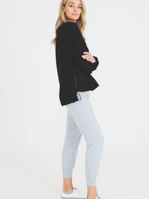 3rd-story-clothing-london-sweater-black-1348B-expressions-nz-2