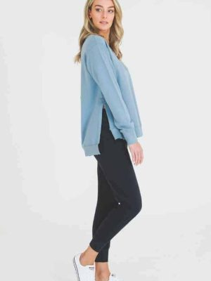 3rd-story-clothing-london-sweater-misty-blue-1348MB-expressions-nz-1
