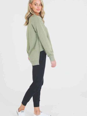 3rd-story-clothing-ulverstone-sweater-kiwi-stripe-2107k-expressions-nz-1