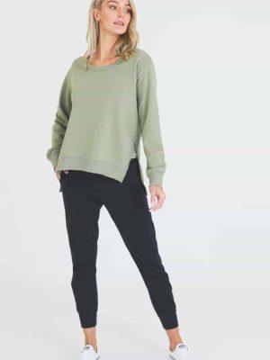 3rd-story-clothing-ulverstone-sweater-kiwi-stripe-2107k-expressions-nz