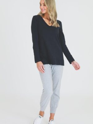 3rd-story-leah-long-sleeve-tee-1466i-t-shirt-ink-expressions-nz