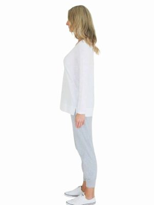 3rd-story-leah-long-sleeve-tee-1466w-t-shirt-white-expressions-nz-3