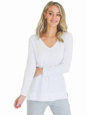 3rd-story-leah-long-sleeve-tee-1466w-t-shirt-white-expressions-nz