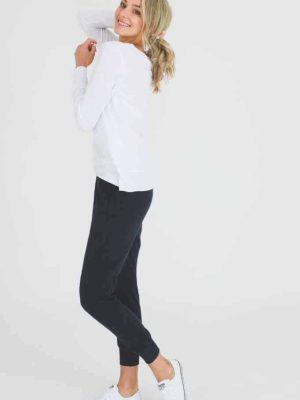 3rd-story-maia-long-sleeve-tee-t-shirt-white-1413SW-expressions-nz-1