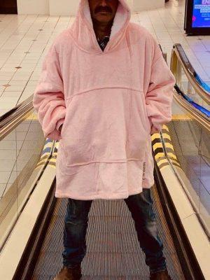 Moana-road-Mega-Hoodie-pink-expressions-adult-4