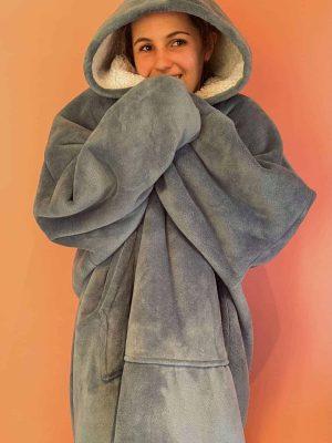 moana-rd-mega-hoodie-kids-grey-moodie-expressions-1