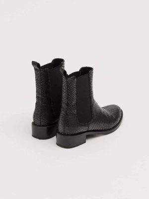 stella-gemma-SGSH451-black-hendrix-croc-boot-expressions-1
