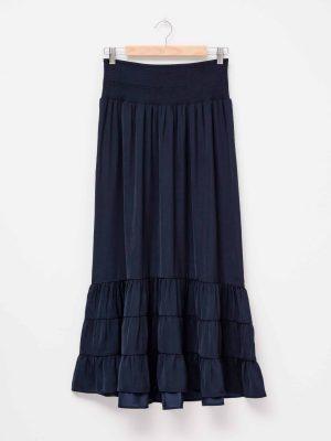 stella-gemma-brooklyn-skirt-blueberry-navy-SGSK315-expressions