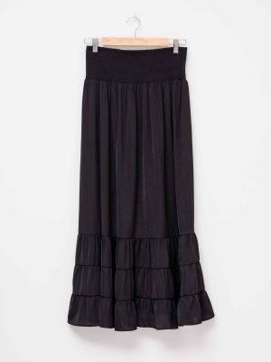 stella-gemma-brooklyn-skirt-ebony-black-SGSK314-expressions