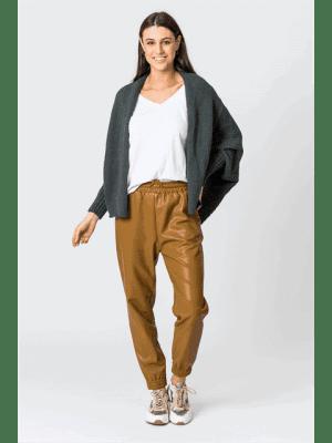 stella-gemma-cardigan-cardy-SGWF2080-pine-green-anais-chunky-expressions-1