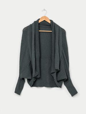 stella-gemma-cardigan-cardy-SGWF2080-pine-green-anais-chunky-expressions