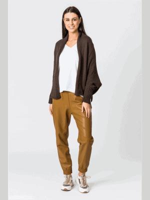 stella-gemma-cardigan-cardy-SGWF2081-carob-anais-chunky-expressions