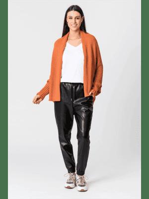 stella-gemma-cardigan-cardy-SGWF2082-sandstone-anais-chunky-expressions-2