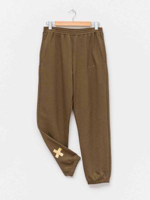 stella-gemma-clothing-SGPANT001-willow-olive-khaki-track-pants-expressions