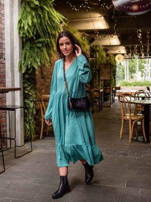 stella-gemma-dress-SGWF2089-tilly-tiered-jade-long-sleeve-expressions-1
