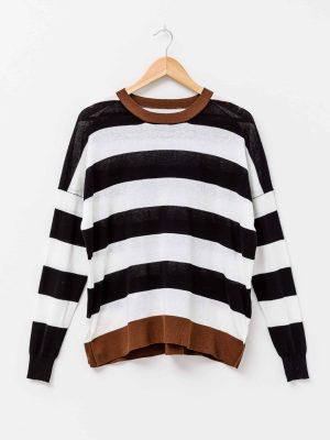 stella-gemma-jumper-sweater-SGWF2094-livia-earth-stripe-expressions