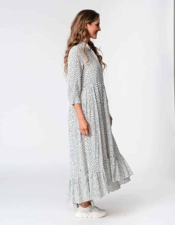 stella-gemma-dress-SG21SS100-odette-dalmation-expressions-1