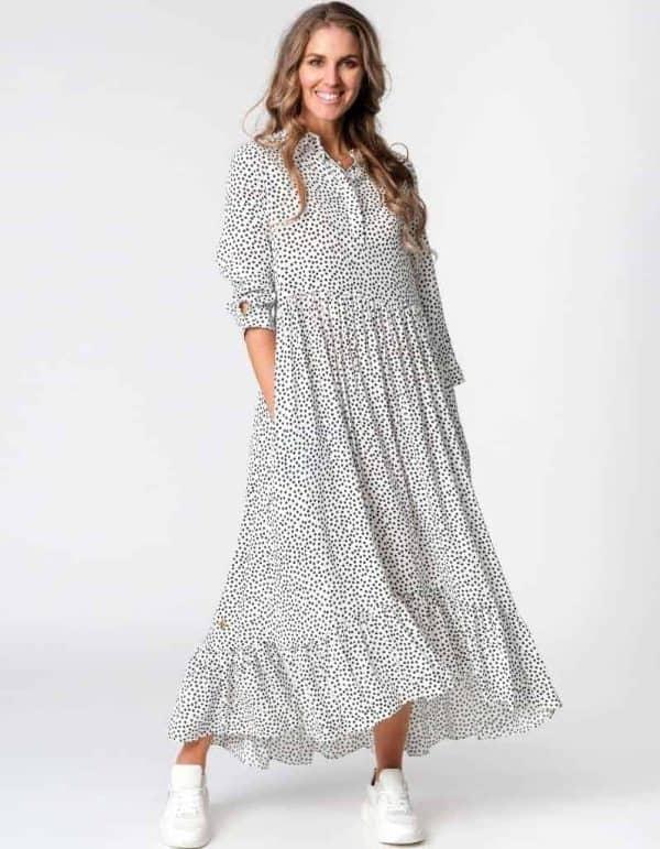 stella-gemma-dress-SG21SS100-odette-dalmation-expressions