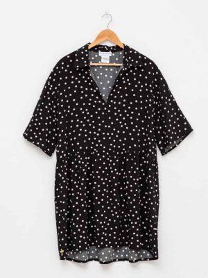 stella-gemma-dress-SG21SS138-dixie-latte-spots-expressions-1