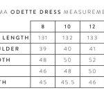 stella-gemma-odette-dress-size-guide-expressions