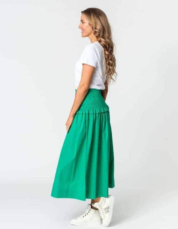 stella-gemma-skirt-SG21SS107-rylee-emerald-expressions-1