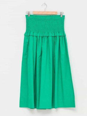 stella-gemma-skirt-SG21SS107-rylee-emerald-expressions-2
