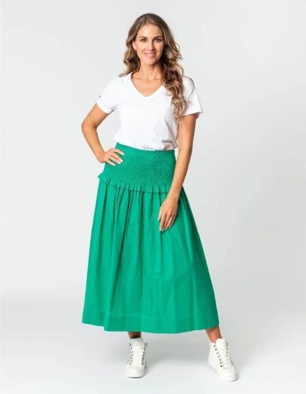 stella-gemma-skirt-SG21SS107-rylee-emerald-expressions