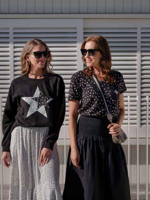 stella-gemma-skirt-SG21SS108-rylee-black-expressions-2