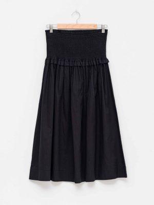 stella-gemma-skirt-SG21SS108-rylee-black-expressions