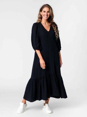 stella-gemma-skirt-SG21SS114-iggy-black-expressions-1