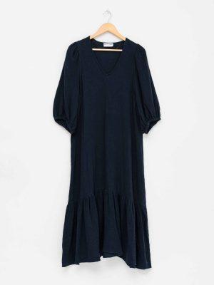 stella-gemma-skirt-SG21SS114-iggy-black-expressions