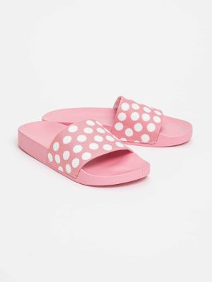 stella-gemma-SGSH468-riviera-mules-jandals-french-rose-expressions