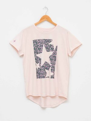 stella-gemma-t-shirt-SGTS3173-summer-camo-square-stars-crepe-expressions